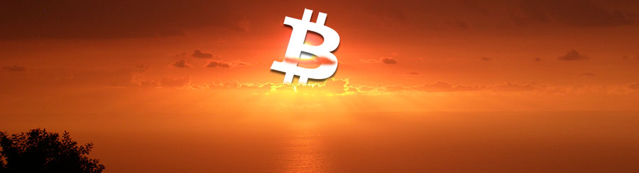 bitcoin-sunset-logo-wide-noname